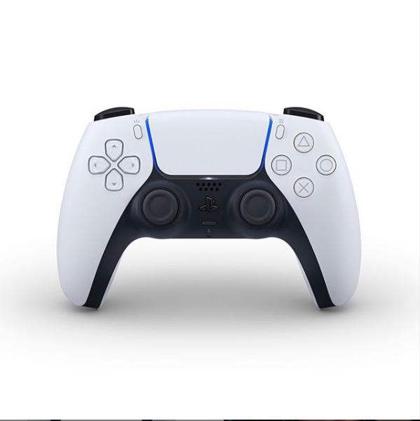 Las características del nuevo comando de la PlayStation 5 de Sony