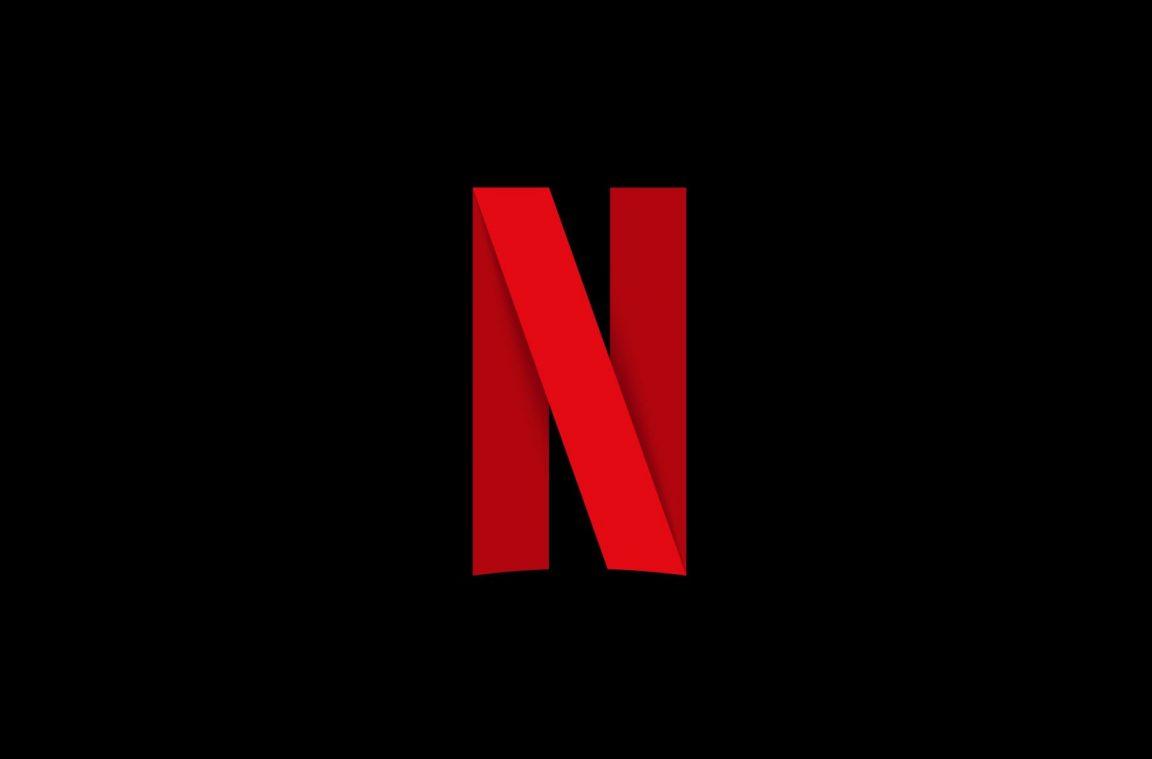 Plataforma Netflix