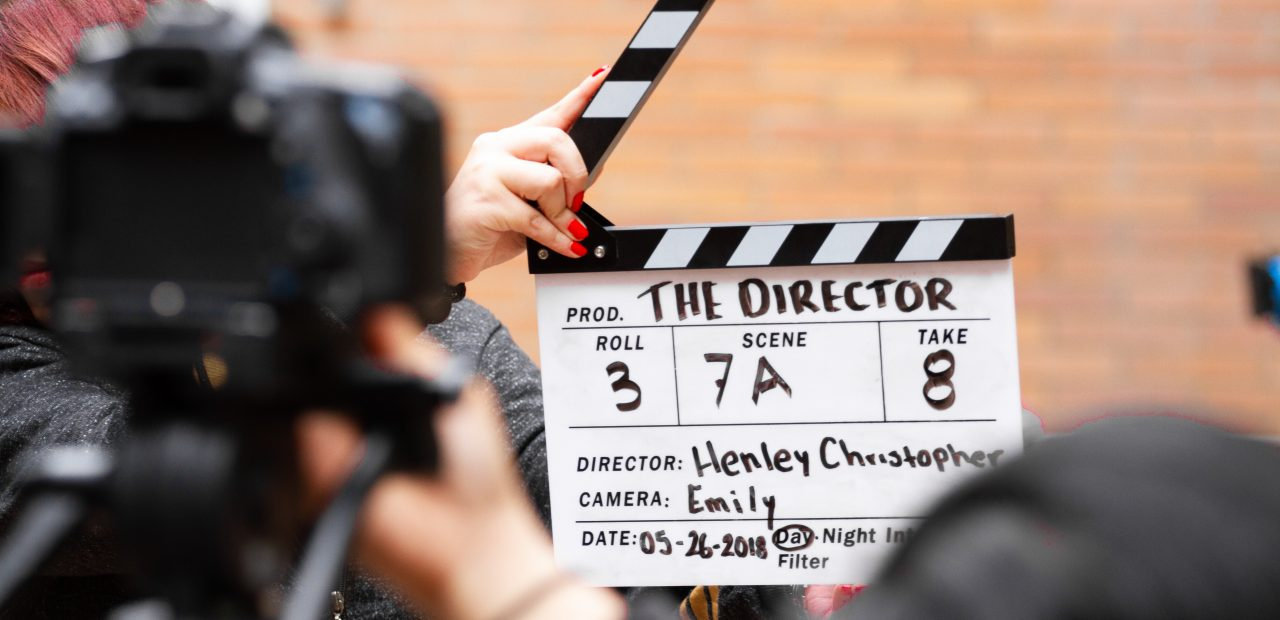 Ayuda economica a los trabajadores de la industria audiovisual en Argentina.